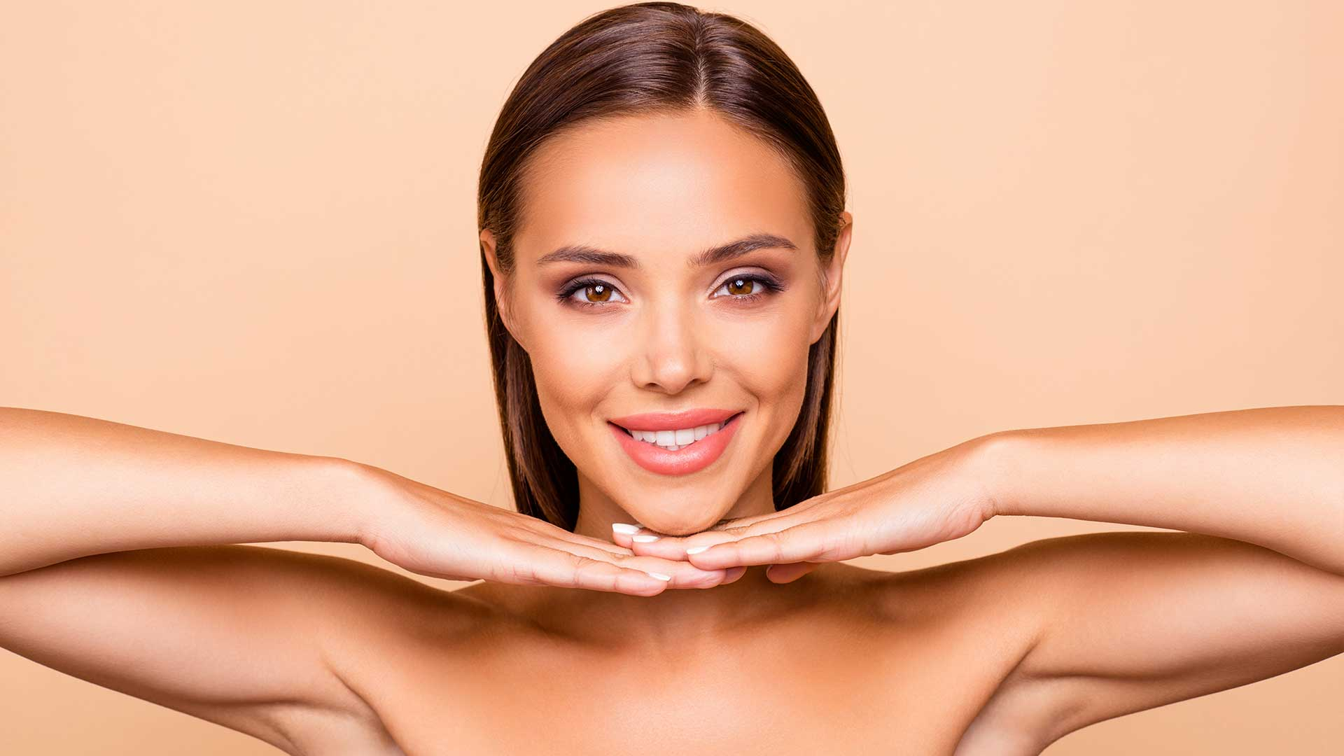 botox-botuliniumtoxin-behandlung-nase-lippen-augenringe