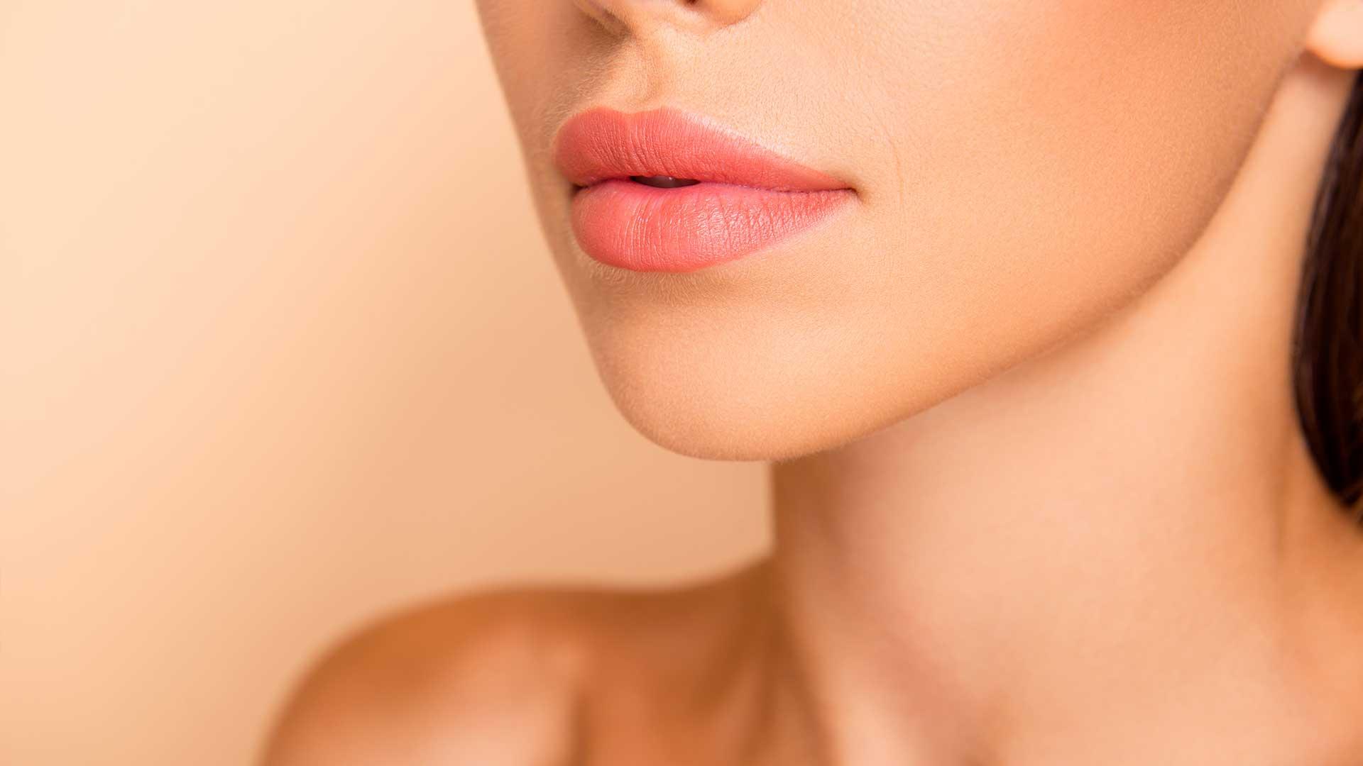 faltenunterspritzung-lippen-botox-mönchengladbach