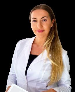 Ärztin-Magdalena-Nadurska-Möchengladbach-faltenbehandlung-unterspritzung-botox-hyaluron