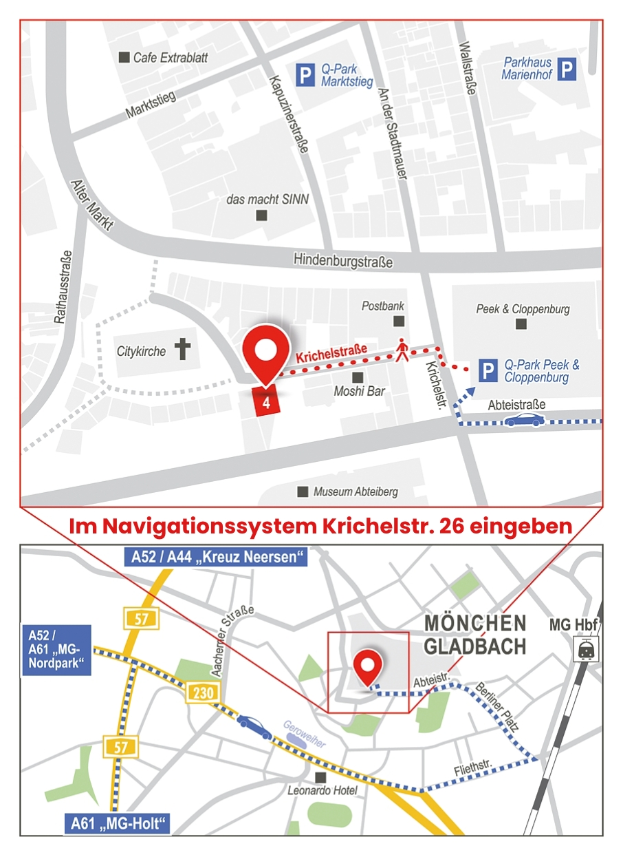 botox-hyaluron-mönchengladbach-praxis-magdalena-nadurska-nrw-dortmund-düsseldorf-köln-essen-anfahrt-2022